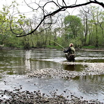 angling-river-laune